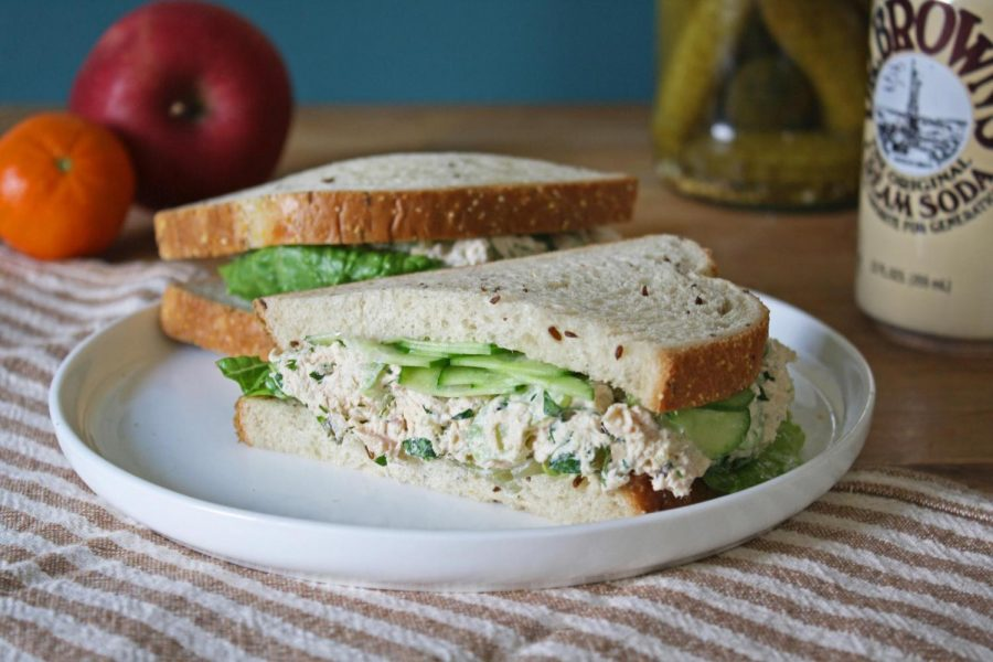 Why+Jews+are+so+obsessed+with+tuna+salad