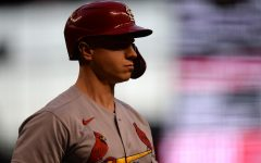 Joe Camporeale/USA Today Sports