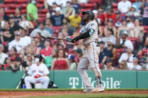 Why Starling Marte could be the answer to the Cardinals offensive woes