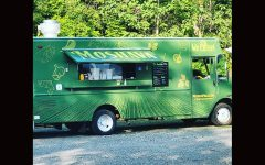 Philly food festival cancelled after Israeli food truck disinvited