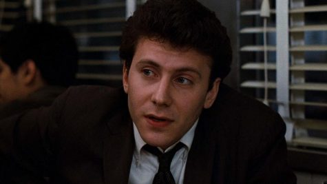 5 Paul Reiser roles that you need to know about and one to look forward to