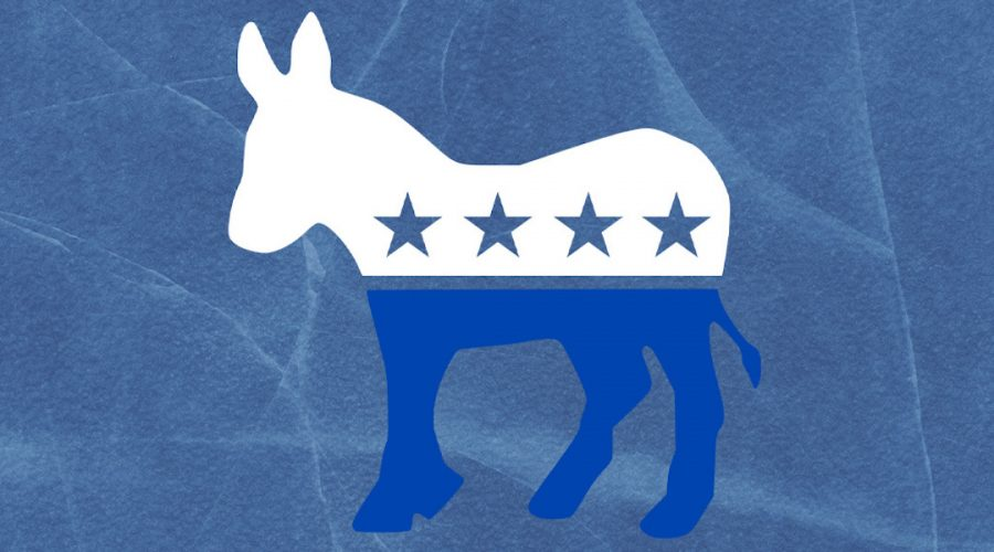 For+Democrats%2C+it%E2%80%99s+OK+to+agree+to+disagree+on+Israel