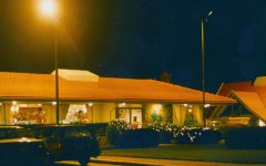 Lost Tables | Remembering Howard Johnson's in St. Louis