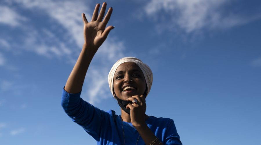 Ilhan+Omar+clarifies+remarks+on+Hamas%2C+US+and+Israel%2C+but+not+before+condemning+Jewish+lawmakers%E2%80%99+demand+for+a+clarification