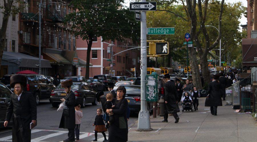 In+Brooklyn%E2%80%99s+hipster+Williamsburg+neighborhood%2C+Hasidic+Jews+are+the+real+counterculture
