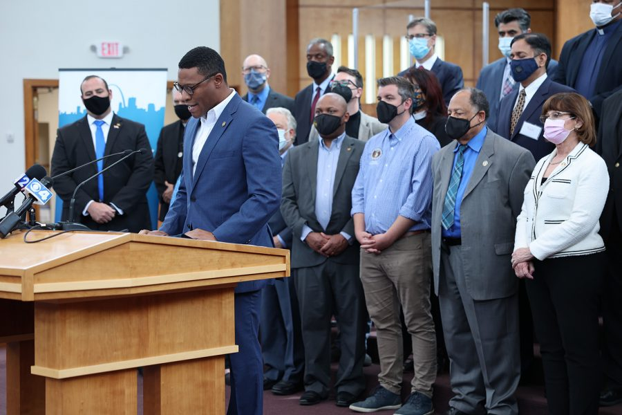 Local+leaders+speak+out+about+anti-Semitism