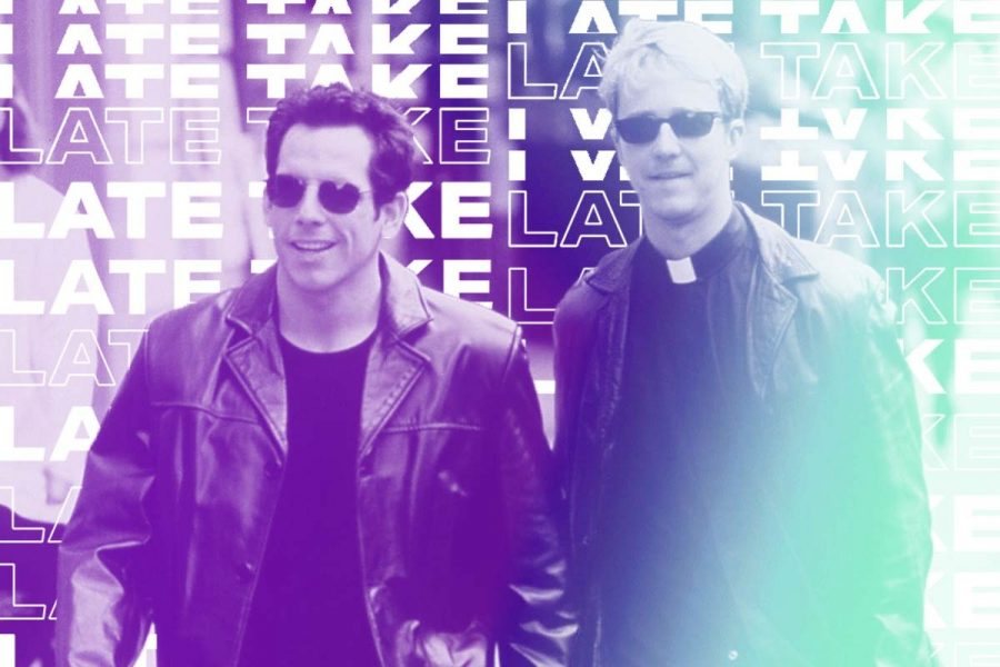 %E2%80%98Keeping+the+Faith%E2%80%99+is+a+righteous+film
