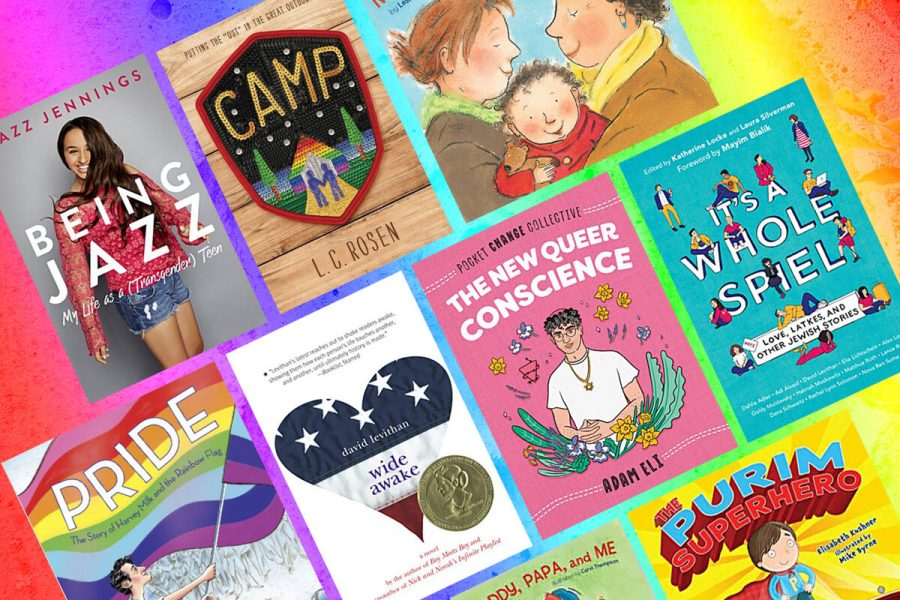 Here+some+of+the+best+Jewish+LGBTQia%2B+books+for+kids+of+all+ages