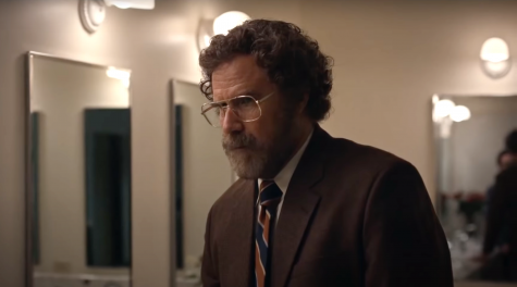 'The Shrink Next Door,' a dark Jewish-themed podcast, is becoming a TV show with Will Ferrell and Paul Rudd