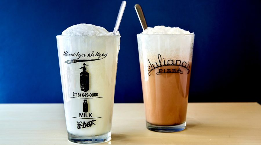 Why+is+an+egg+cream+so+Jewish%2C+and+where+can+you+find+one+in+St.+Louis