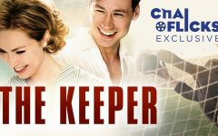 The Keeper on ChaiFlicks tells the remarkable true story of Bert Trautmann