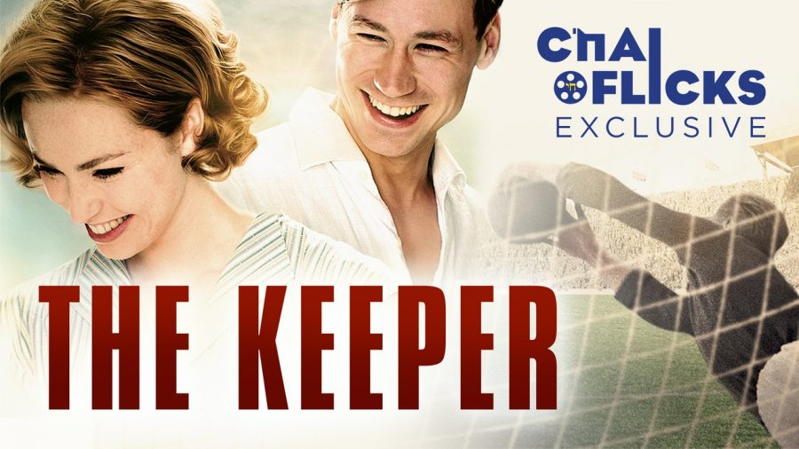 The+Keeper+on+ChaiFlicks+tells+the+remarkable+true+story+of+Bert+Trautmann