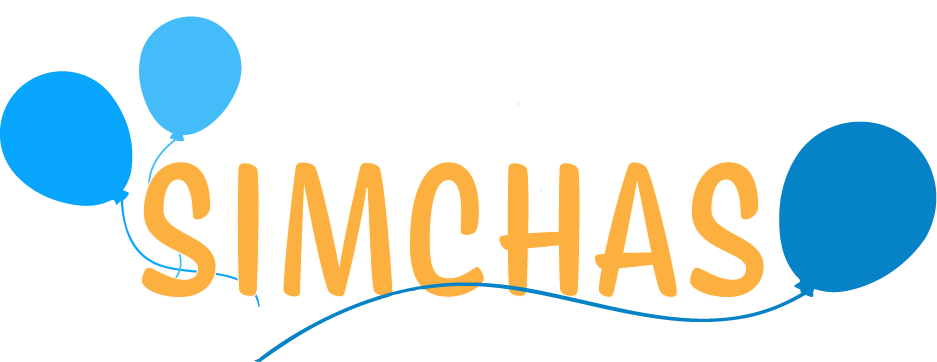 Simchas