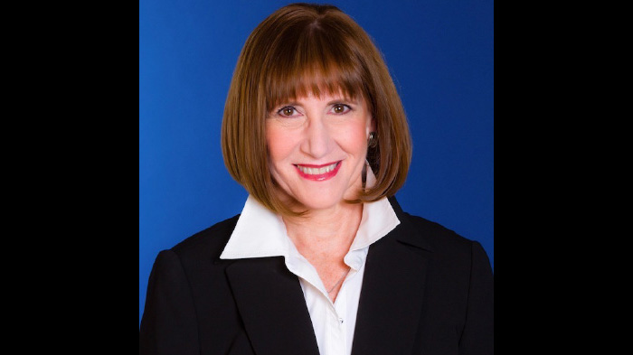 Ellen Soule joins Jewish Federation of St. Louis staff