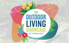 Join us at 7 p.m. tonight for our Outdoor Living Showcase premiere