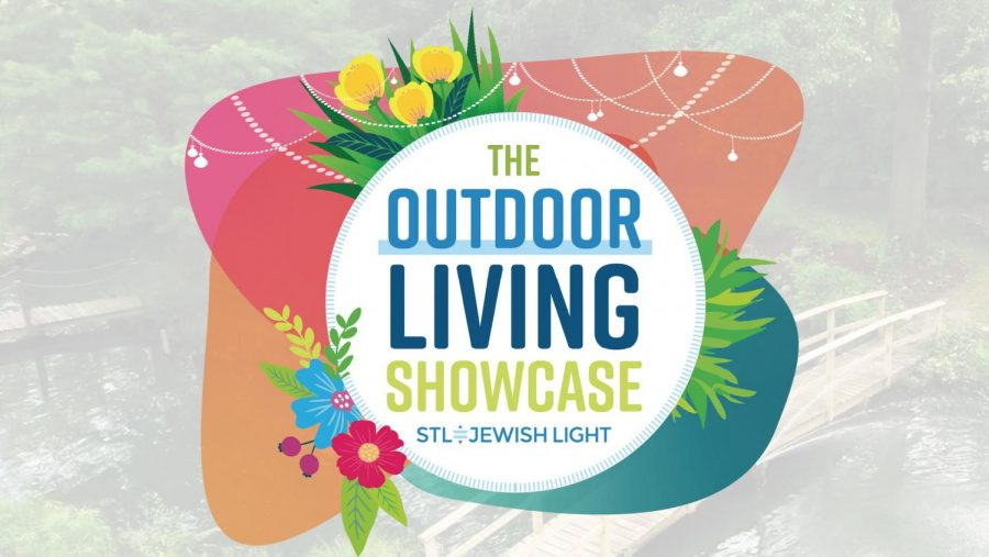 Video: Tour eight incredible outdoor living spaces in St. Louis