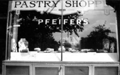 Lost Tables: Remembering Pfeifers