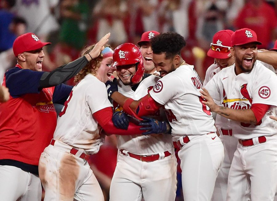 Battle+with+the+Cubs+at+Busch+brings+out+best+and+worst+in+the+Cardinals