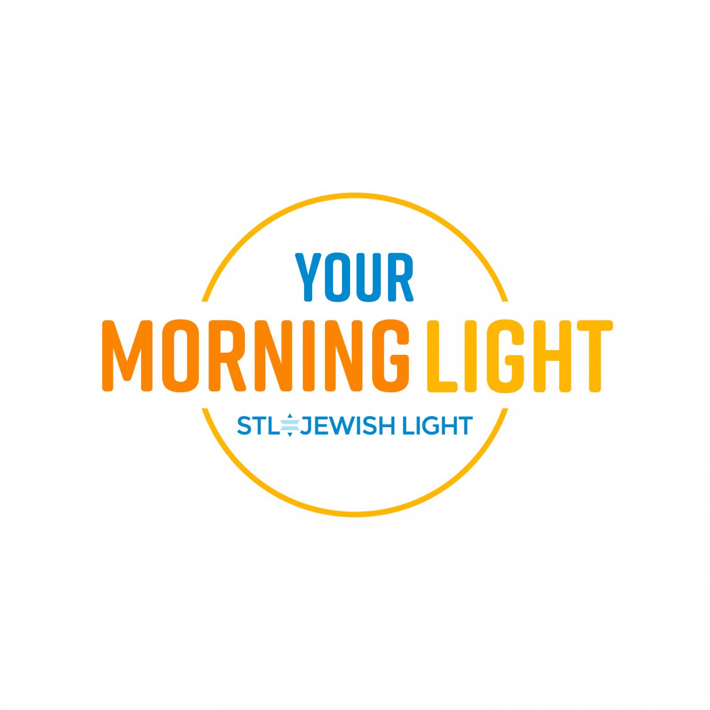 Your Morning Light_logo