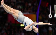 AP predicts that Israel will win 7 Olympic medals. That would make history.