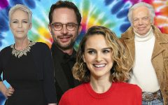 13 Jewish celebrities who loved Jewish summer camp