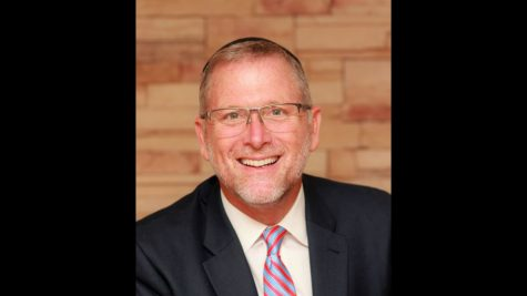 Epstein Hebrew Academy appoints new head of school