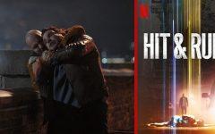 Hit & Run – Pictures: Netflix