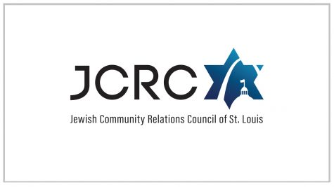 JCRC releases statement on Israel advocacy