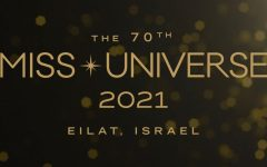 The international Miss Universe beauty pageant will celebrate its 70th anniversary in the Israeli city of Eilat.