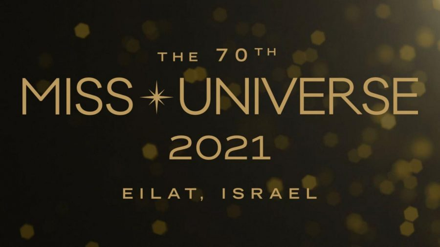 The+international+Miss+Universe+beauty+pageant+will+celebrate+its+70th+anniversary+in+the+Israeli+city+of+Eilat.