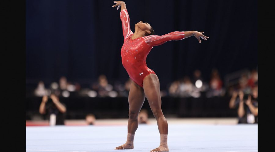 Meet+the+Jewish+dancer+choreographing+Simone+Biles%E2%80%99+Olympic+floor+routine