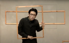 Tokyo Olympics creative director fired over 1990s comedy skit mocking the Holocaust