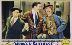 The Marx Brothers' movie that matters right now