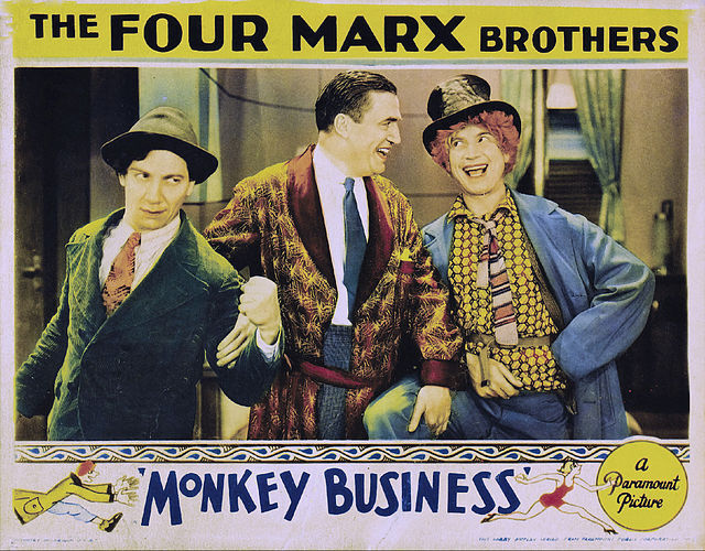 The+Marx+Brothers%E2%80%99+movie+that+matters+right+now