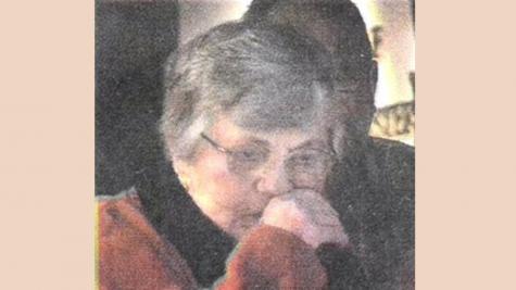 How Paula Bromberg survived Auschwitz-Birkenau before settling in St. Louis
