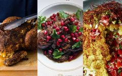 More than just brisket: Change up your menu with these 9 delicious Rosh Hashanah recipes
