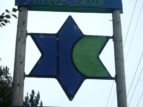 A Jewish camp in Wisconsin has closed early due to a COVID outbreak