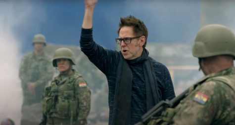 Happy Birthday, James Gunn: The St. Louis filmmaker who conquered both the Marvel and DC movie universe