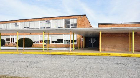 Long Island leaders and parents save a Jewish day school by buying it