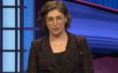 Mayim Bialik to host 'Jeopardy!' specials as the game show reveals post-Trebek lineup