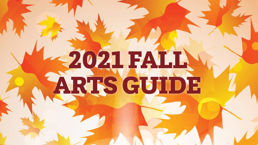 2021+Fall+Arts+Guide