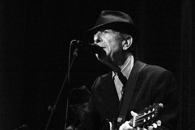 Does+%E2%80%98Hallelujah%E2%80%99+explain+Leonard+Cohen%3F+A+new+movie+thinks+so.