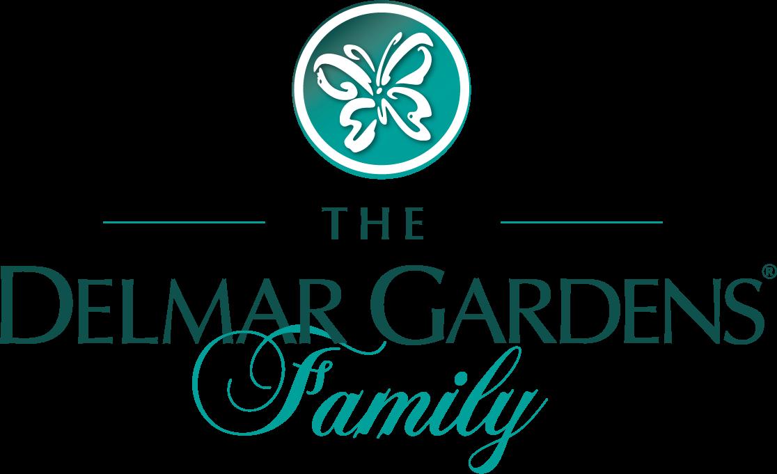 Delmar Gardens logo HI RES