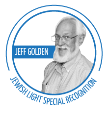 Jeff Golden Final