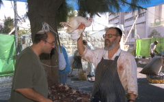 This Weeks Jewish Trivia Quiz: Yom Kippur