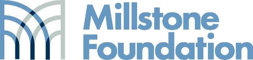 Millstone-logo-COLOR-screen