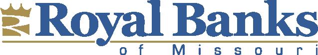 Royal Bank of Missouri