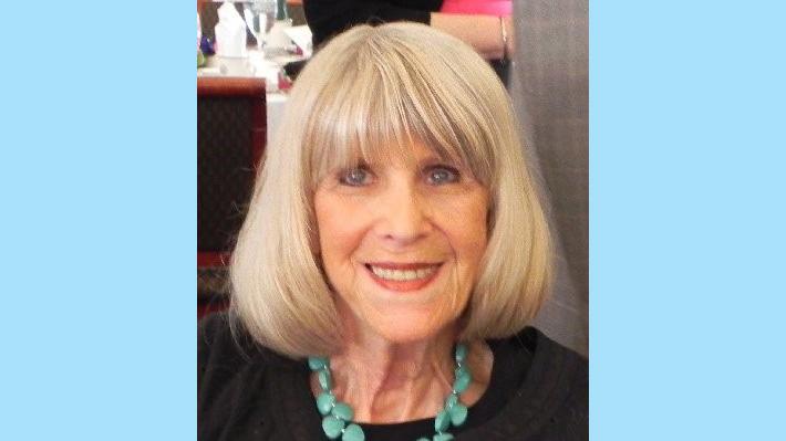 Florrey Marion Shulman