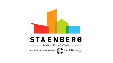 JFS receives Staenberg Family Foundation grant to support Holocaust survivors