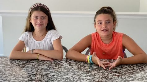 Ask the Fourth Graders: When a friend wont compromise